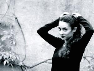 Michela Caria