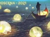 INCONTROSCENA  2021