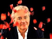 Corrado Tedeschi in L'UOMO CHE AMAVA LE DONNE – 21 marzo 2016