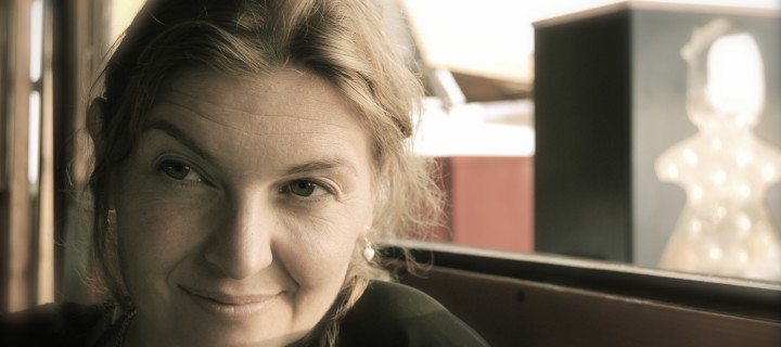 Seminario con Anna Traini