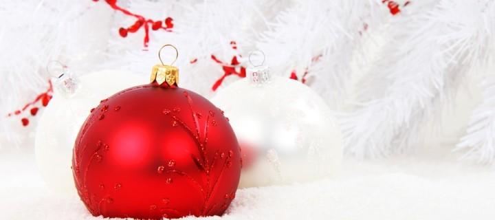 Buon Natale Anno Nuovo.Buon Natale E Felice Anno Nuovo Da Teatro Dei Navigli