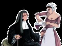 SOGNANDO IL TARTUFO DI MOLIERE – Giovedì 7 Aprile, Corbetta