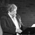 Seminario con Edoardo Siravo 8-9 Ottobre 2016
