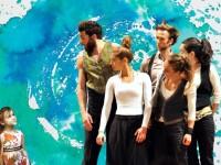 Online i programmi dei nuovi corsi di Teatro 2016-2017