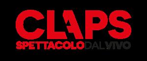 logo-claps