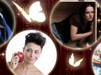 INCONTROSCENA Abbiategrasso, 4 spettacoli a soli 20 € – #abbonati
