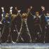 Novità 2019/20: Corso di teatro avanzato 16-20 anni