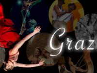 Le Strade del Teatro 2019, 2 mesi di spettacolo!