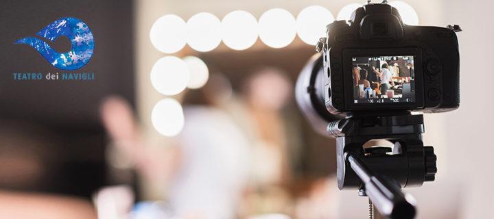 Corso di Videomaking