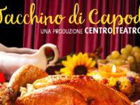 Il capodanno si festeggia al Tresartes di Vittuone!