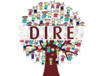 D.I.R.E.