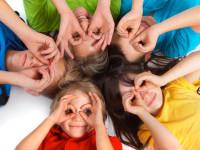 Riprendono i corsi di formazione teatrale per bambini, adolescenti e adulti