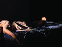 Magnificat – lunedì 4 marzo, h. 21 – Teatro Lirico Magenta