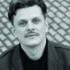 L'ARTE DELL'AZIONE – seminario condotto da Paolo Antonio Simioni