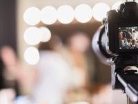 Novità 2019-20: Corso di Videomaking